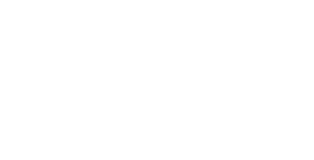 Get your free vehicle valuation